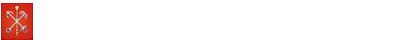 Герб СПб