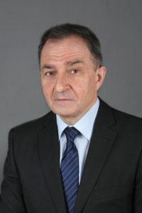 Фото Г.И. Клочков