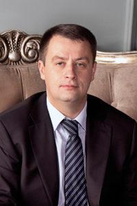 Фото С.Ю. Костров