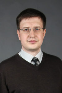 Фото Д.А. Процкий