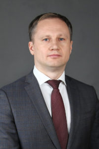 Фото В.Ф. Самойлова
